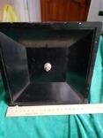 Стела сувенир, фото №9