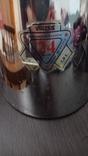 Vinzer Термос-кувшин,стеклянная колба, фото №10