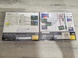 Ігри під Sega Saturn, фото №3