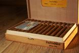 Сигары COHIBA Esplendidos, фото №4
