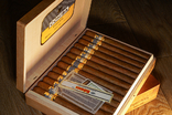 Сигары COHIBA Esplendidos, фото №6