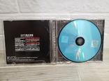 Dance Revolution 2nd ReMix (PS1, NTSC-J), фото №4