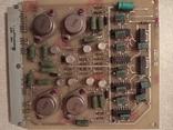 Транзисторы  2N3055 на плате, фото №2