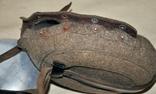 Фляга М31 1 л. горных стрелков W.A.L. 43, фото №7