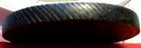 5 копійок 1804 року. Росія / Супер- КОПІЯ/, бронза- не магнітна, лот 1штука, фото №4