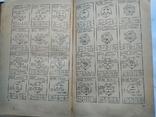 Справочник радиолюбителя 1955г., фото №6