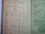 Справочник радиолюбителя 1955г., фото №9