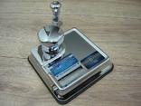 Машинка для набивки сигарет Mikromatic by OCB, фото №3