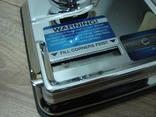Машинка для набивки сигарет Mikromatic by OCB, фото №4
