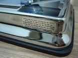 Машинка для набивки сигарет Mikromatic by OCB, фото №7