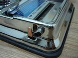 Машинка для набивки сигарет Mikromatic by OCB, фото №8