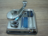 Машинка для набивки сигарет Mikromatic by OCB, фото №10