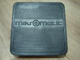 Машинка для набивки сигарет Mikromatic by OCB, фото №12