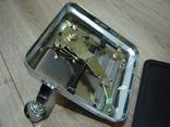 Машинка для набивки сигарет Mikromatic by OCB, фото №13