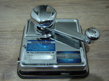 Машинка для набивки сигарет Mikromatic by OCB, фото №2
