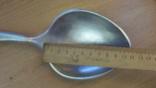 Большая ложка вместимостью 80 грамм., фото №4