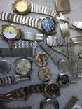 Часы одним лотом, фото №6