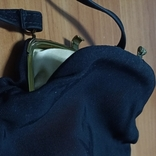 Женская сумочка период СССР театральная, фото №11