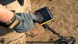 Металлоискатель Garrett ACE Apex, фото №10