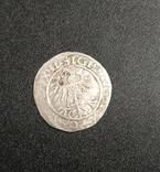 Півгрош 1560, фото №3