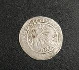 Півгрош 1560, фото №4