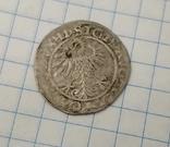 Півгрош 1560, фото №8