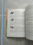 500 видов домашнего печенья 1994 р, фото №8