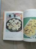 500 видов домашнего печенья 1994 р, фото №9