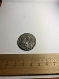 5 злотых 1934 Монета. Польша. Ядвига, фото №7