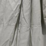 Сорочка старая с вышивкой.Полтавщина.Прошлый век., фото №7