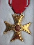 Орден  *Возрождения Польши*, фото №7