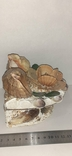 Шкатулка в ракушках, фото №5