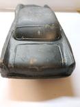 Машинка СССР под реставрацию, фото №4