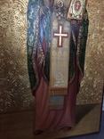 Икона Николай, фото №8