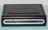 Модем-маршрутизатор D-Link DSL-2500U, фото №5