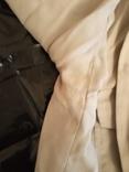 Рубашка мужская, короткий рукав  52- 54, фото №7