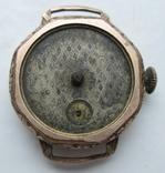 Годинник жіночий на відновлення., фото №2