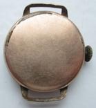 Годинник жіночий на відновлення., фото №3