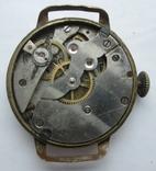 Годинник жіночий на відновлення., фото №6