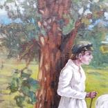 Ленін з дітьми, фото №4