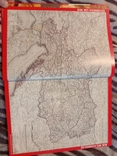 Каталог-энциклопедия монет Австрии и Австрийской империи 1806-1916, фото №7