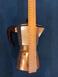 Кофеварка, фото №3