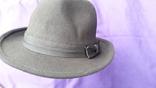 Чоловічий  капелюх № 1, фото №5