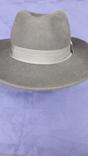 Чоловічий  капелюх № 2, фото №5