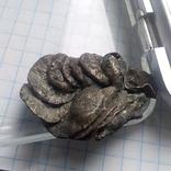 Залипуха монеток, фото №8