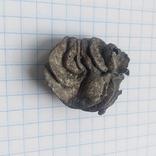 Залипуха монеток, фото №2