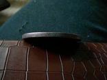 5 копійок 1771 року  Сібірська. Росія /  КОПІЯ/ не магнітна, мідна- лот 1штука, фото №4