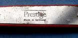 """"""" Консервный нож """" ( Германия ) Prestige - Solingen, фото №7"""