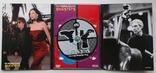 Роллинг Стоунз. Бутлег ДВД, фото №5