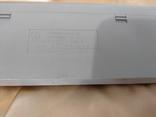 Электроника МК 52, коробка , руководство по эксплуатации, фото №5